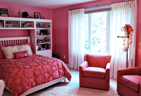 teen bedroom seating pink teen bedroom you re home custom interiors