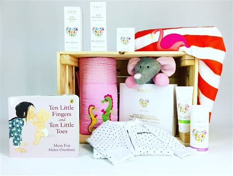new baby gift hers archives wineplus newborn baby gift baskets sydney gift ftempo