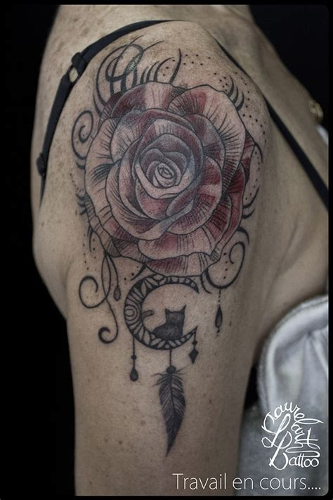 queenstown tattoo removal 11 rose tattoo cover 12 lindos y coloridos dise 241