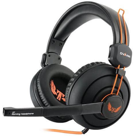 Best Console Gaming Headset by 10 Best Cheap Gaming Headsets For Pc And Consoles