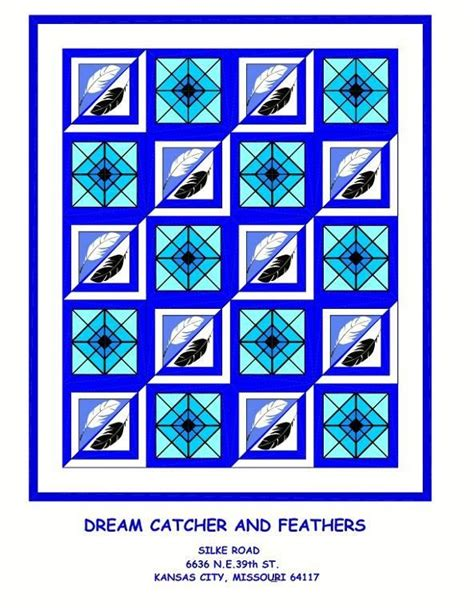sun dance feather round quilt pattern product details keepsake 98 best quilts feathers images on pinterest feathers