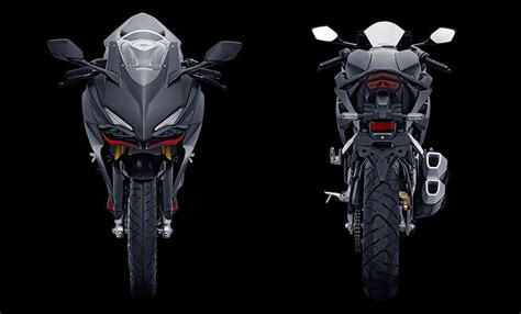 wallpaper hitam doff foto 360 176 all new honda cbr 250rr ardiantoyugo
