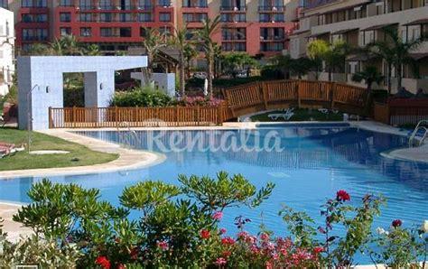 apartamentos en isla cristina huelva apartamento en preciosa urbanizaci 243 n cerca de la playa