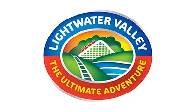 discount vouchers lightwater valley lightwater valley discount codes april 2018 voucher ninja