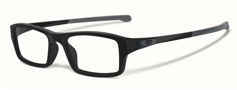 Image result for Reading Glasses