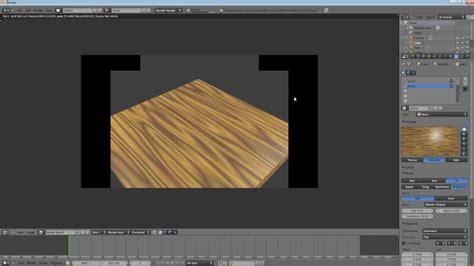 blender tutorial absolute beginner 2012 blender absolute beginner tutorial ep 7 youtube
