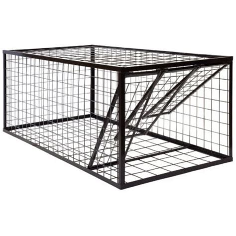 backyard products llc 16 best images about hog traps on pinterest seasons deer feeders and trap door