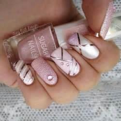 hottest nail color summer 2016 nail art styling