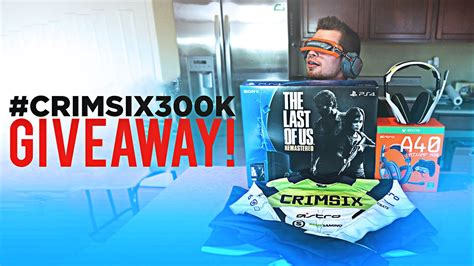Ps4 Giveaway Australia - ps4 astro giveaway and more crimsix300k doovi