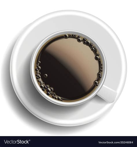 best cup of coffee coffee americano best coffee imagefact co