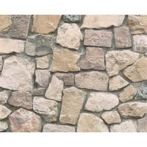Football Stickers For Walls stone look wallpaper wallpapersafari