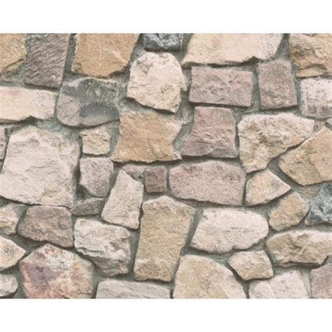 stones like stones essen look wallpaper wallpapersafari