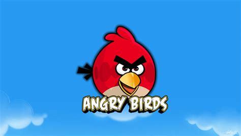 angry birds angry birds angry birds photo 34441814 fanpop