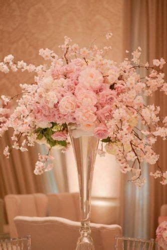 cherry blossom centerpiece ideas 25 best ideas about cherry blossom centerpiece on