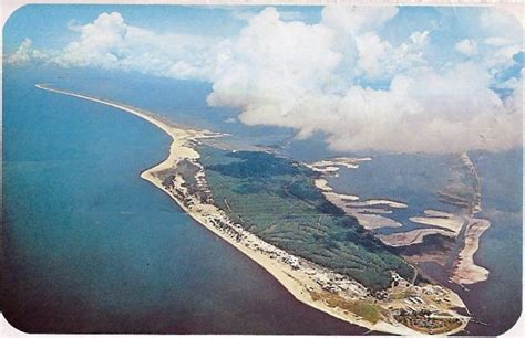 holiday isle dauphin island photo albums of