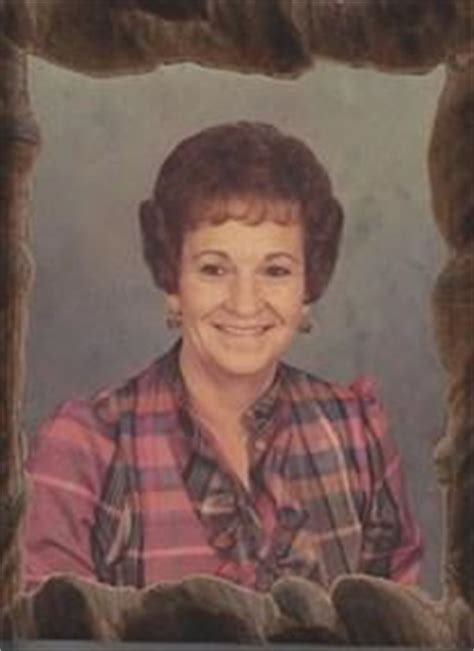 barbara rodgers obituary hubbard funeral home