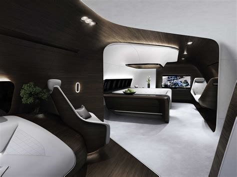 Cover Mobil Indoor Mercedes E320 2000 Anti Air 70 Berkualitas mercedes and lufthansa are designing the ultimate luxury jet interior business