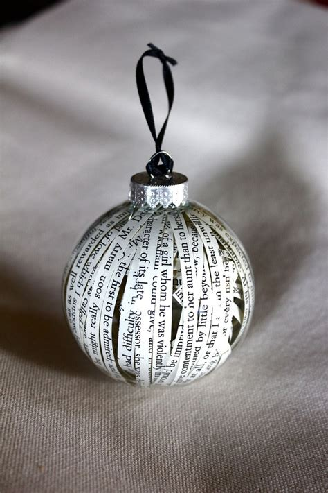 pride and prejudice ornament 1 christmas trees