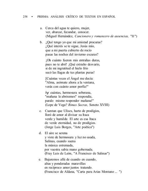poema con estrofas poemas con estrofas y versos newhairstylesformen2014 com