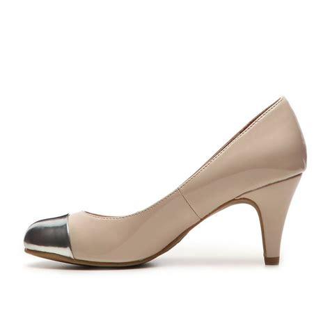 dsw shoes shop s shoes pumps heels dsw fashion