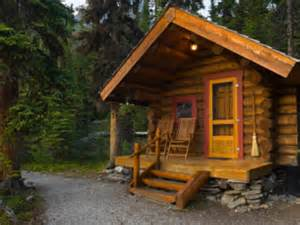 small log cabin kit homes floor plans cabins build best home design ideas