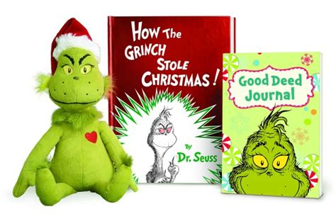 laste ned filmer dr seuss the grinch how the grinch stole christmas book grinch was 38