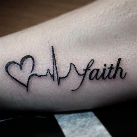 infinity tattoo long island best 25 ekg tattoo ideas on pinterest heartbeat tattoos