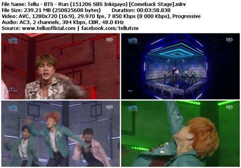 download mp3 bts butterfly download perf bts butterfly run sbs inkigayo