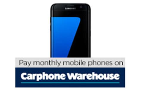 pay monthly mobile phones mobile phones accessories currys