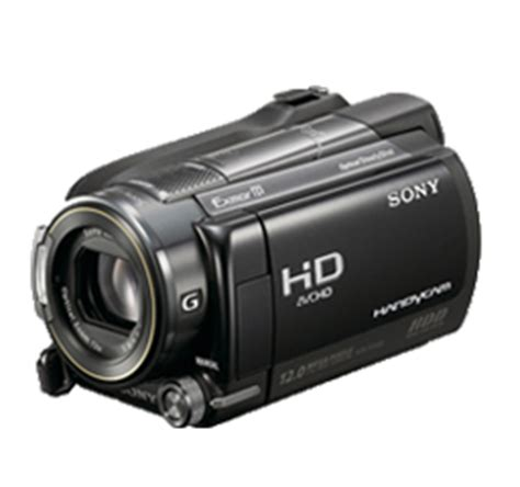 how to convert canon camera avchd m2ts video shootings to