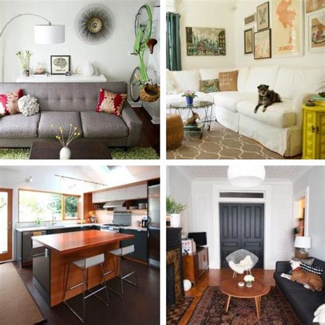 apartment therapy small spaces cool small spaces apartment therapy raven tao big