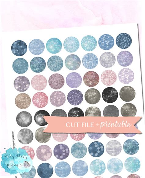 printable dot stickers printable dot stickers 1 inch round stickers 1 inch circle