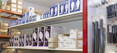 lighting and electrical supply wright electrical supply ne alabama electrical supplies