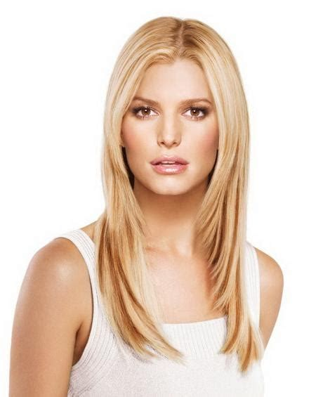 woman best haircut for long and skiny face 15 inspirations of long hairstyles thin hair round face