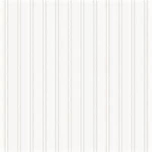 wallpaper home depot martha stewart living beadboard paintable wallpaper the