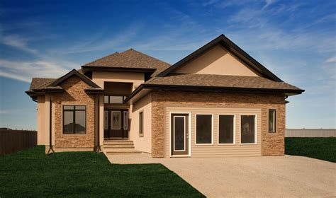 edmonton luxury show homes new homes in edmonton urbanity custom homes ltd