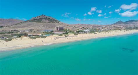 hotel porto portogallo las 10 mejores playas de portugal los viajes de domi