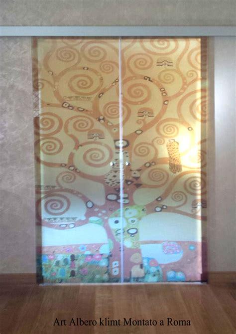 disegni su vetro per porte serglasstyle porte in cristallo veneto porte tuttovetro