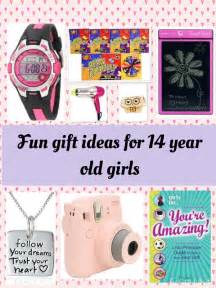 gift ideas for 15 year old girls best gifts for teen girls
