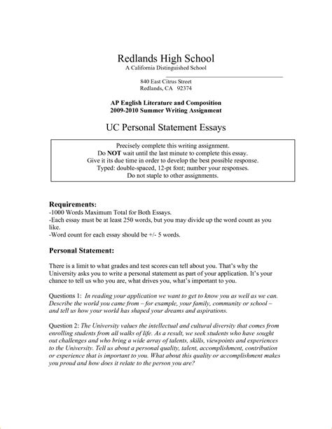 Resume Length Words 250 word essay writing your college admissions essay what