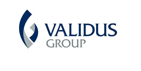 regroup ltd validus holdings ltd