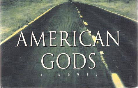 american gods neil gaiman s american gods tv series officially green lit