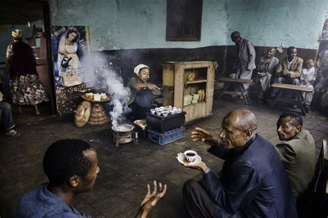 steve mccurry  important  photograph