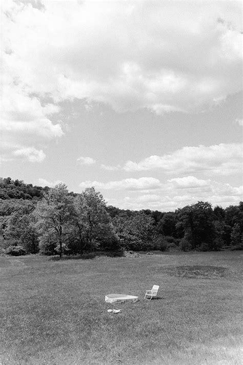 PERSONAL - Marc Lemoine Photography