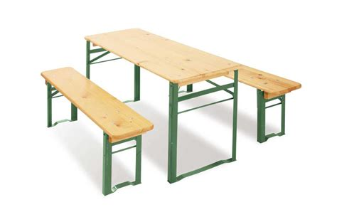 Table Banc Enfant by Pinolino Table Enfant Exterieur Bancs En Pin Massif Et