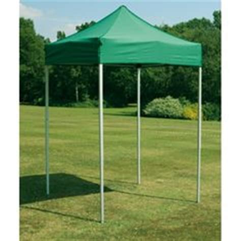 Small Pop Up Gazebo Small Pop Up Gazebos Portable Instant Shelters Easy Up