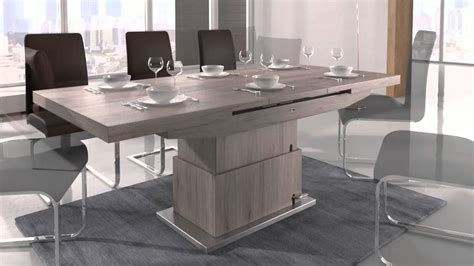 Convertible Dining Tables For Small Spaces Convertible Dining Tables For Small Spaces Into The Glass Ideas Convertible Coffee Dining Table