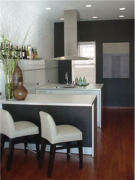 small black and white kitchen ideas 403 forbidden