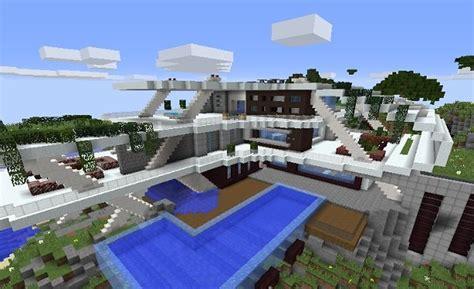 minecraft come costruire una casa come costruire una casa moderna su minecraft salvatore