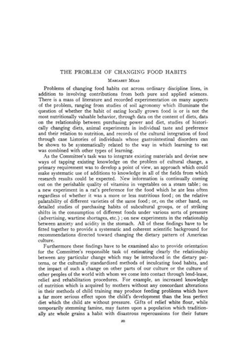 Habits Essay by Habits Chap 3 Essay Sludgeport657 Web Fc2